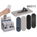 wholesale Computer & Telecommunications: Finger holder for smartphone II