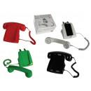 groothandel Telefonie: Reeks retro mobiele telefoon