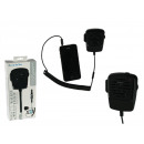 wholesale Telephone: Handset phone Walkie-Talkie