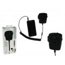 groothandel Telefonie: Handset telefoon Walkie-Talkie