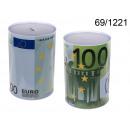 Piggy Bank XXL 100 EURO