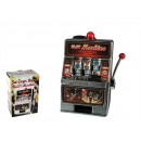 wholesale Saving Boxes:Piggy bank pinball