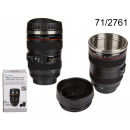 wholesale Cups & Mugs:Mug lens