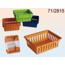 wholesale Business Equipment:A set of baskets