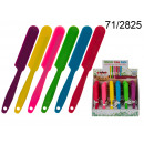 wholesale Business Equipment:silicone knife