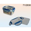 ingrosso Accessori e ricambi:Box alimentari