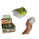 wholesale Kitchen Electrical Appliances:Brush Kitchen finger