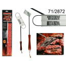 wholesale Barbecue & Accessories:Stamp barbecue