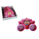 wholesale Child and Baby Equipment: Children plate carriage Princess