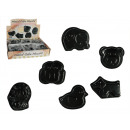 wholesale Houshold & Kitchen:Mold for cakes animals