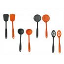 wholesale Houshold & Kitchen:Kitchen tools