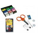 wholesale Haberdashery & Sewing:Sewing kit