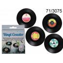wholesale Table Linen:Vinyl pads (4 pieces)