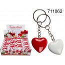 wholesale Gifts & Stationery:Pendant heart