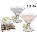 wholesale Candles & Candleholder:Candle White Wedding