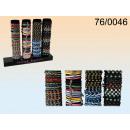 grossiste Bracelets:Fashion bracelet