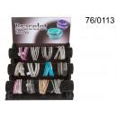 wholesale Bracelets:Earwigs bracelet