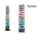 wholesale Bracelets: Bracelet fashion style - spring