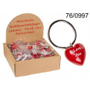 wholesale Food:heart pendant