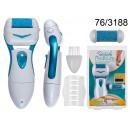 mayorista Salud y Cosmetica:pedicura cortador