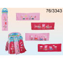 wholesale Scarves, Hats & Gloves:The band Peppa Pig