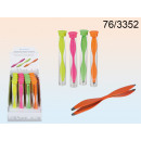 wholesale Shaving & Hair Removal:Tweezers in a box