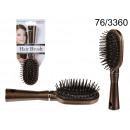 mayorista Salud y Cosmetica:cepillo para el pelo