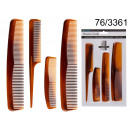 wholesale Drugstore & Beauty:set of combs