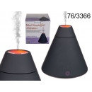 grossiste Climatiseurs et ventilateurs:Humidificateur USB