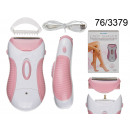 wholesale Shaving & Hair Removal:A woman's shaver
