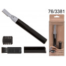 wholesale Shaving & Hair Removal:Eyebrow trimmer