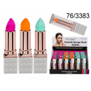 wholesale Make-up Accessoires: Cosmetic sponge for make-up