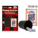 wholesale Parlor Games:Set to play cards