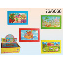wholesale Toys:Puzzles for children