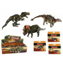 wholesale Toys: Puzzle 3D dinosaur - Toy moving