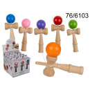 wholesale Mind Games:Kendama