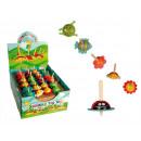 wholesale Wooden Toys:mini dinghy