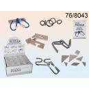 wholesale Toys:puzzle mini