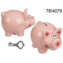 wholesale Saving Boxes:Piggy bank