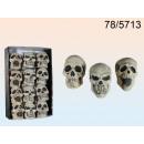 grossiste Farces et attrapes:crâne