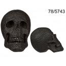 Figurine skull XXL