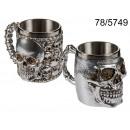 grossiste Tasses & Mugs:Tasse czacha