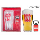 wholesale Organisers & Storage:Survival kit for beer