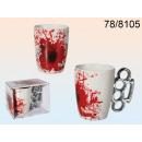 wholesale Houshold & Kitchen:Mug knuckles