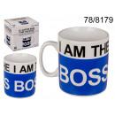 Coffee Mug XL