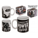 wholesale Houseware:Star Wars mug