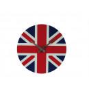 groothandel Home & Living:Britse klok