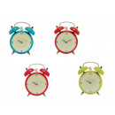 wholesale Clocks & Alarm Clocks:clock alarm clock
