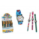 wholesale Child and Baby Equipment:watch children