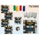 wholesale Gifts & Stationery: Party game - party night game